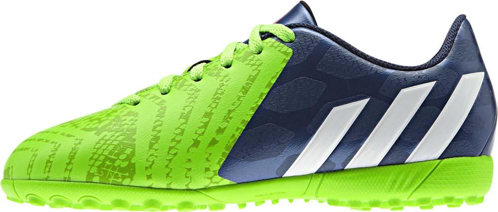 premium selection d9ae7 16499 adidas Predito Instinct TF buy and offers on Goalinn