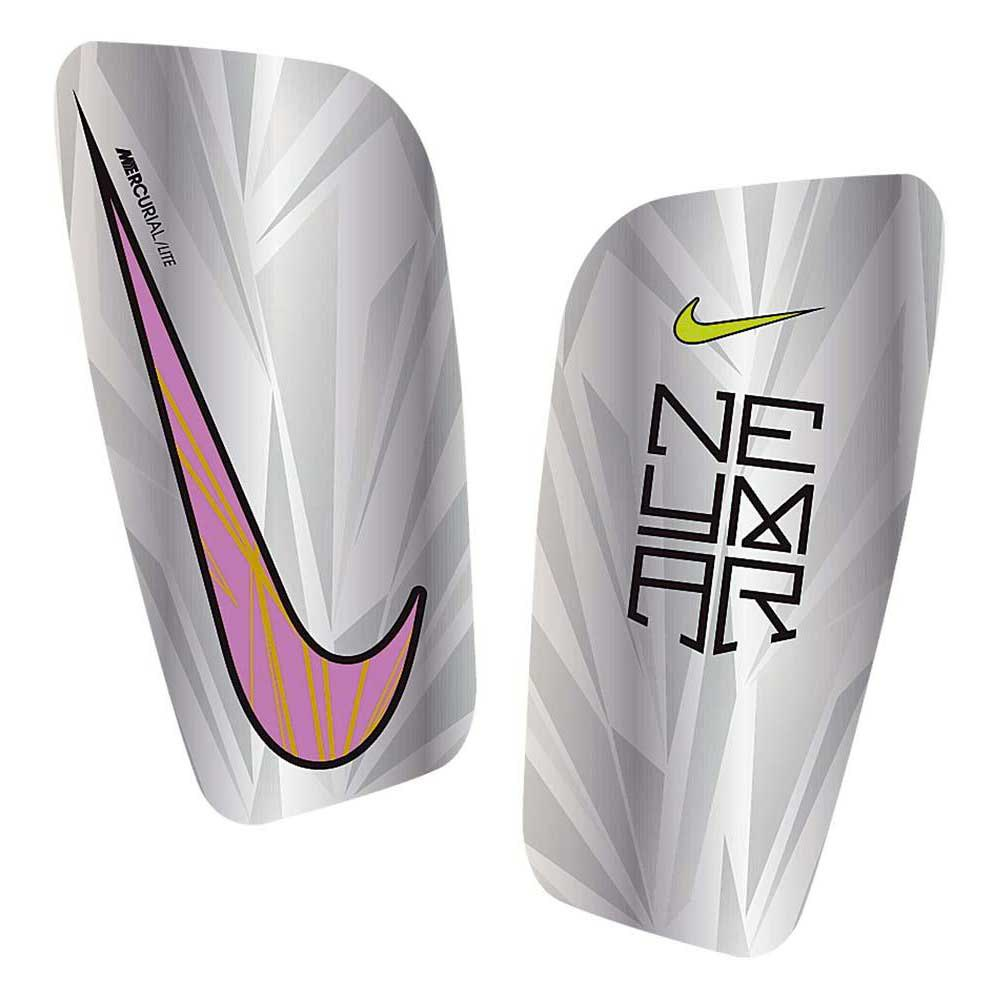 Nike Neymar Mercurial Lite Chrome