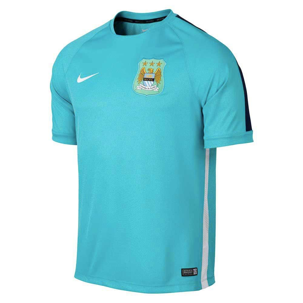 Nike Manchester City FC S / S Training