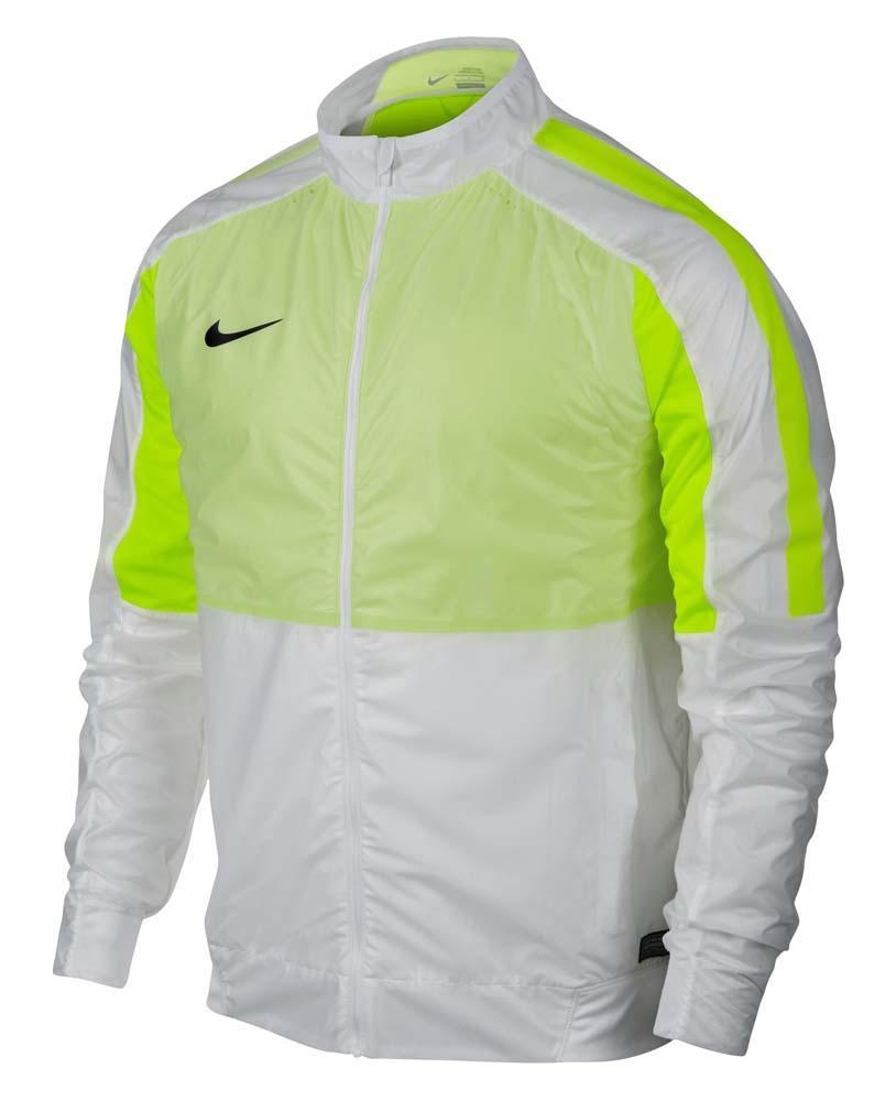 Revolution Goalinn Woven Lightweight Nike Jacket Select qFvXwW5PU