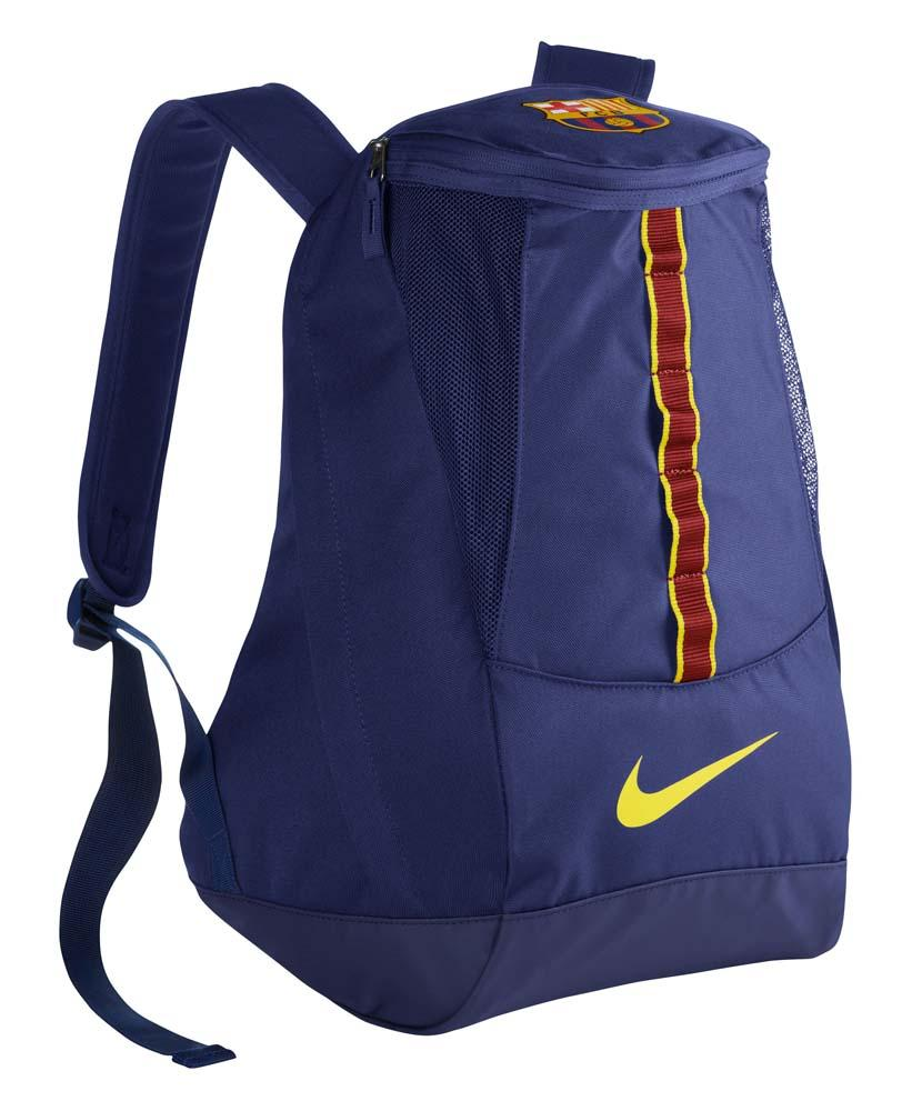 7cdfbdd1a503 Nike FC Barcelona Allegiance Shield 2.0 Compact
