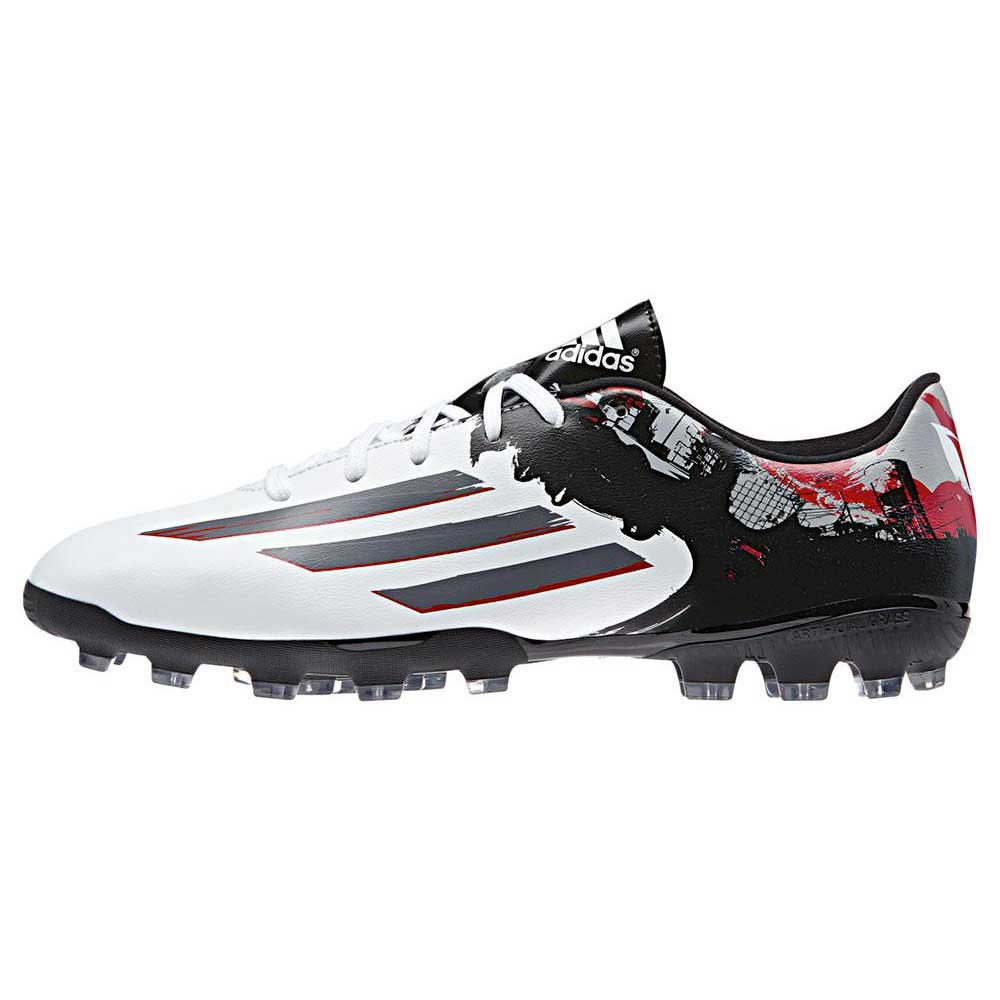 new arrival 1db92 bad7a adidas Messi 10.3 AG buy and offers on Goalinn