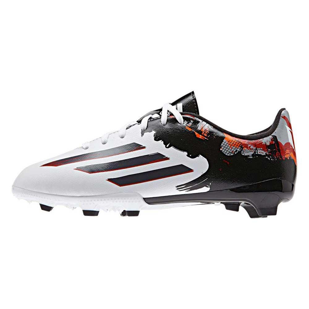 scarpe calcio junior adidas