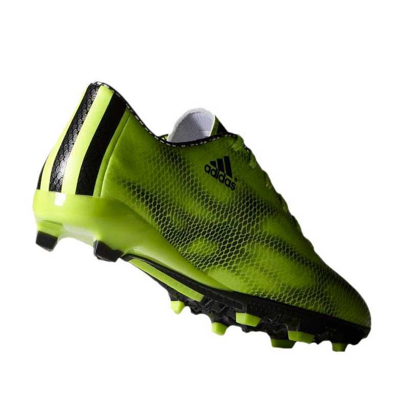 adidas f10 verdi