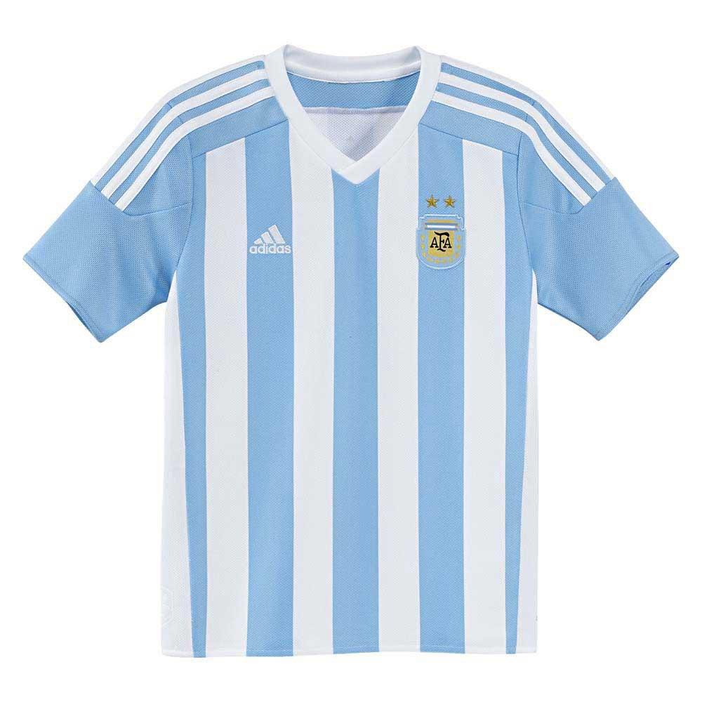 adidas T Shirt Argentina buy and offers on Goalinn 0342a324a90cc