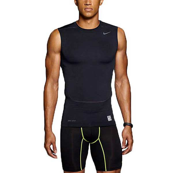 2aa826a9542 Nike Pro Combat Compression 2.0 buy and offers on Goalinn