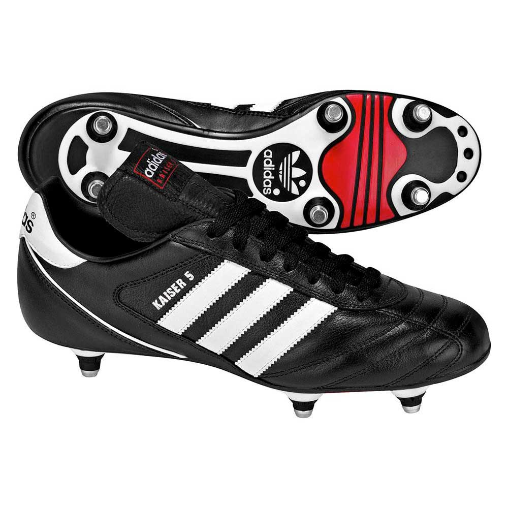 adidas kaiser 5 cup buy and offers on goalinn. Black Bedroom Furniture Sets. Home Design Ideas