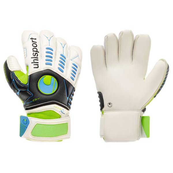 Uhlsport Ergonomic Bionik X Change