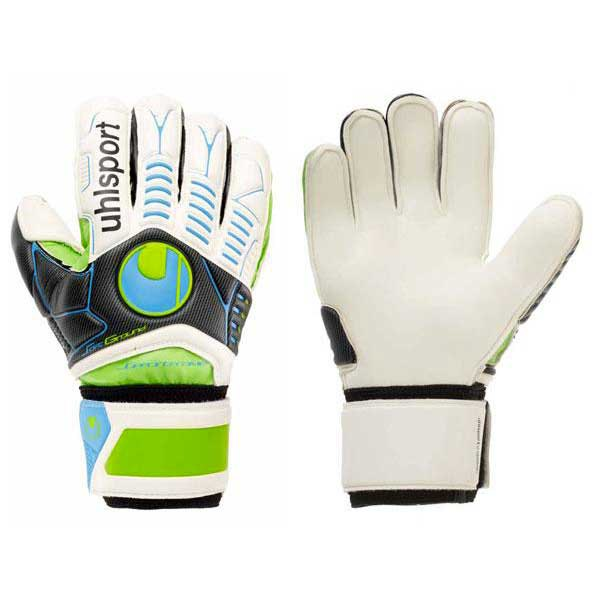 Uhlsport Ergonomic Soft Sf/C