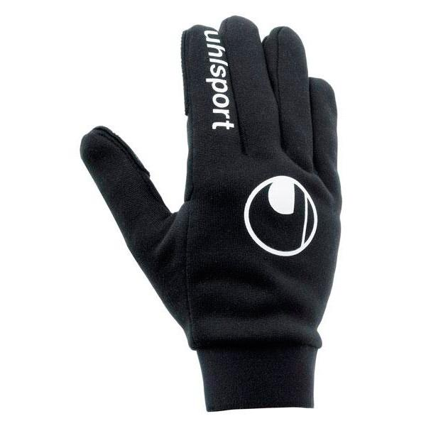 Uhlsport Glove Players