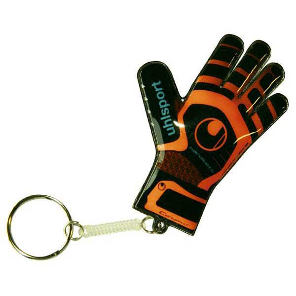 Uhlsport Mini Keyholder Cerberus Package 25 Units