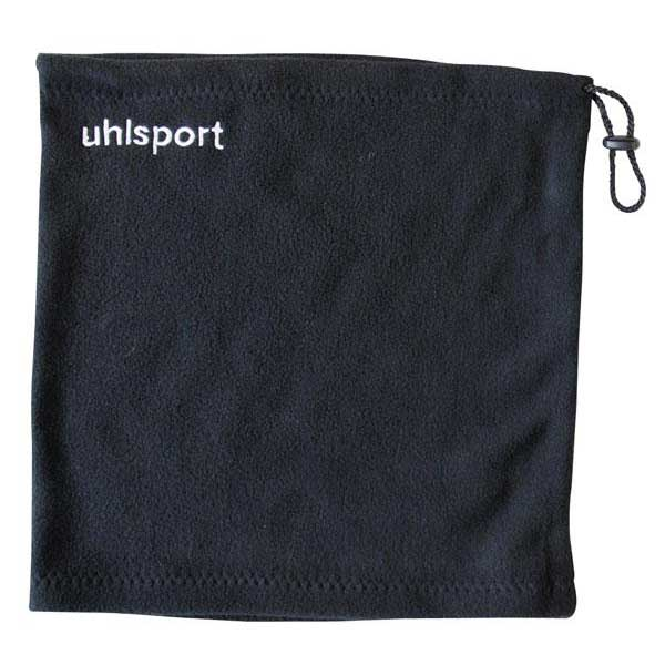 Uhlsport Uhlsport Fleece Tube