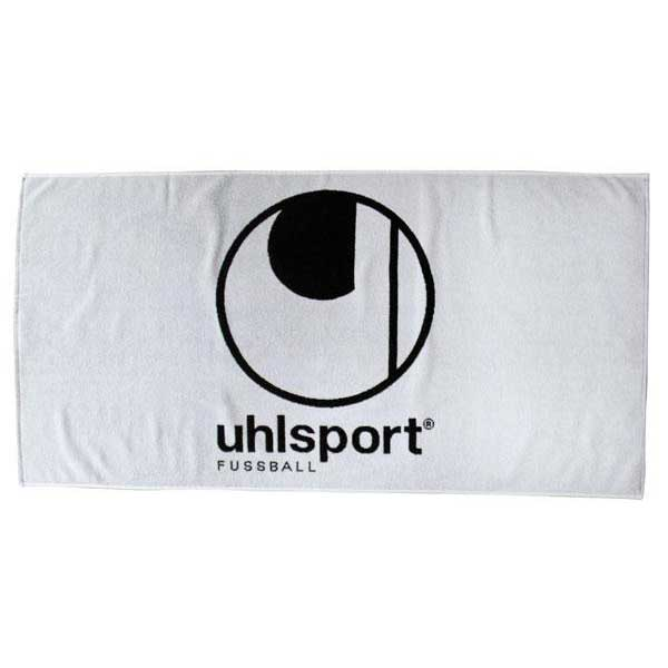 Uhlsport Uhlsport Towel