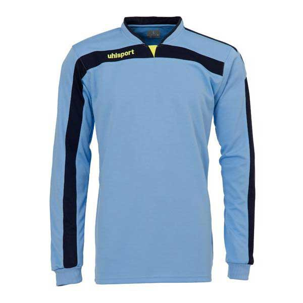 Uhlsport Liga Goalkeeper Shirt