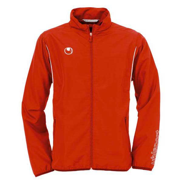 Uhlsport Training Woven Jacket