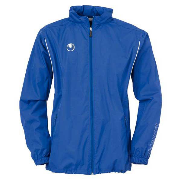 Uhlsport Uhlsport Training Rainjacket