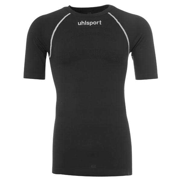 Uhlsport Distinction Pro Thermo Shirt Ss