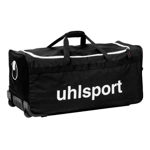 Uhlsport Basic Line 110 L Travel&Team Kit XL