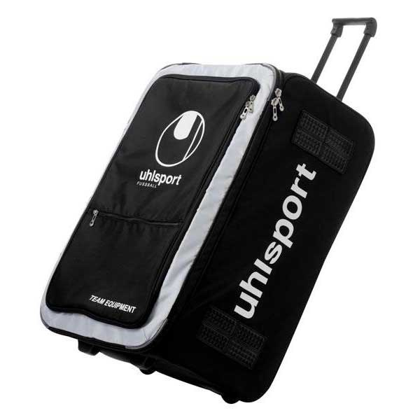 Uhlsport Team Trolley