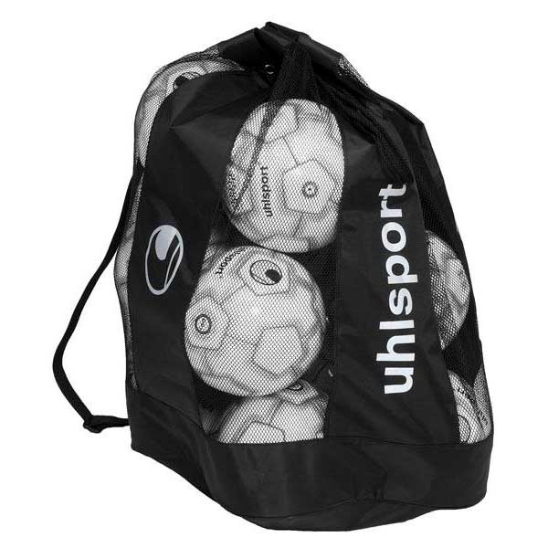 Uhlsport Duffle Ball Bag For 12 Balls