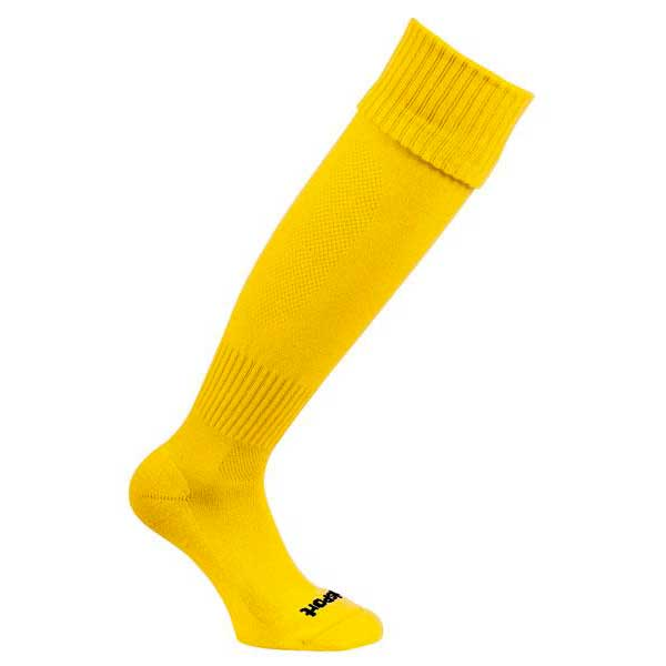Uhlsport Team Pro Essential Socks
