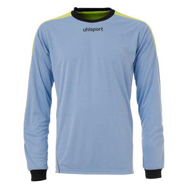 Uhlsport Towarttech Reversible GK Shirt