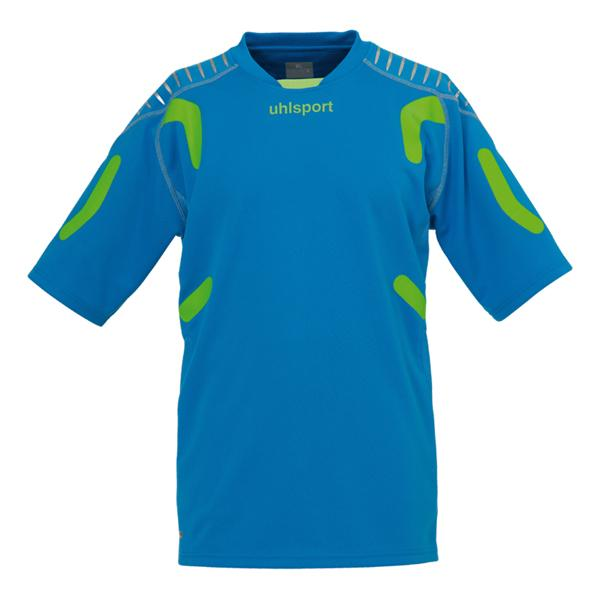 Uhlsport Torwarttechnik Techical Goalkeeper Shirt