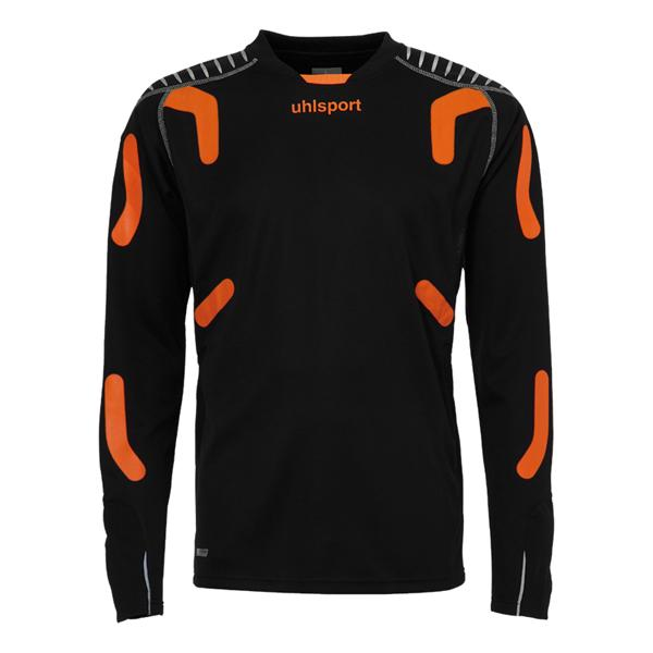 Uhlsport Torwarttechnik Goalkeeper Shirt