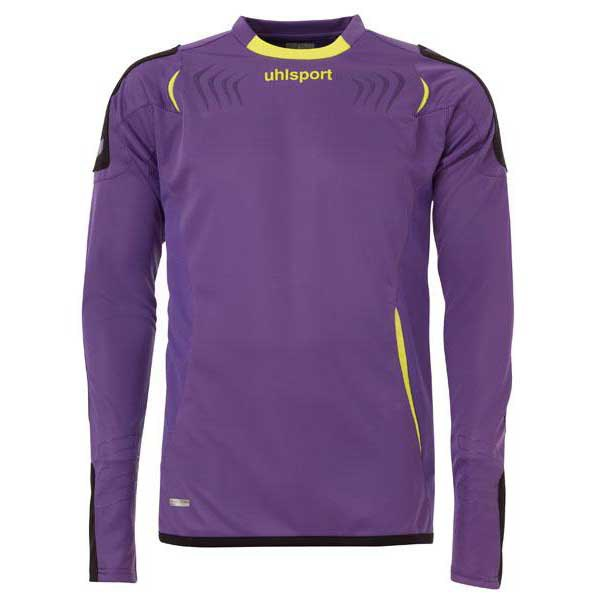 Uhlsport Ergonomic Long Sleeved