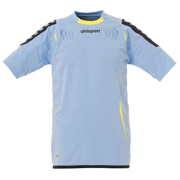 Uhlsport Ergonomic Short Sleeved
