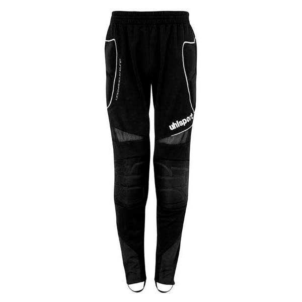 Uhlsport Towarttech Pant