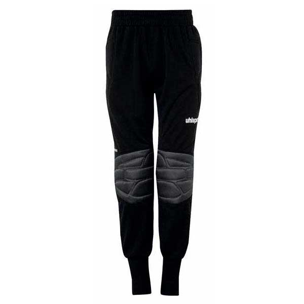 Uhlsport Torlinie Goalkeeper Pant