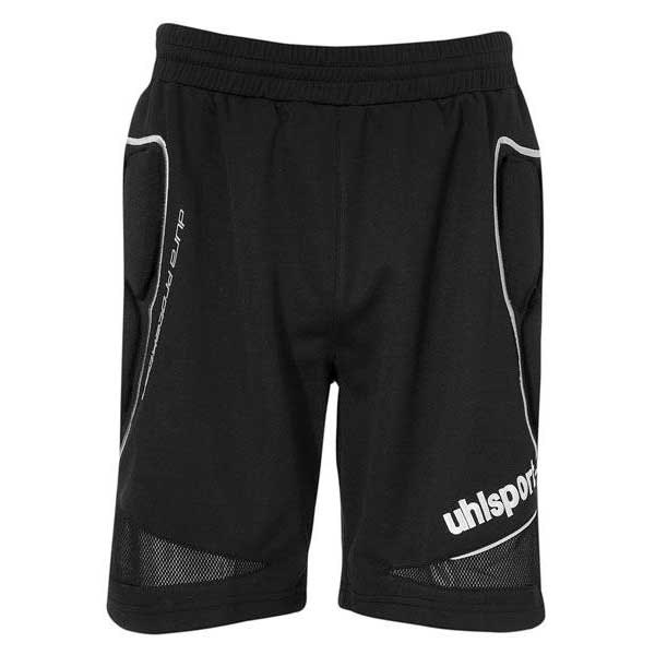 Uhlsport Towarttech GK Shorts
