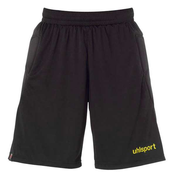Uhlsport Towarttech Reversible GK Shorts