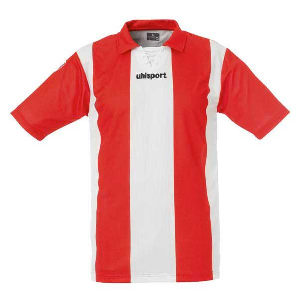 Uhlsport Retro Stripes Long Sleeved