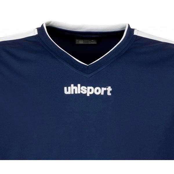 team-shirt-short-sleeved