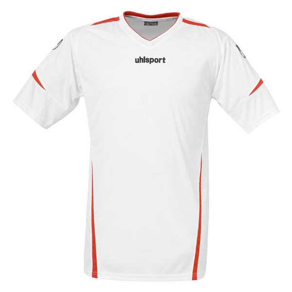 Uhlsport Team Shirt Short Sleeved