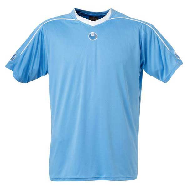 Uhlsport Stream II Shirt Long Sleeved