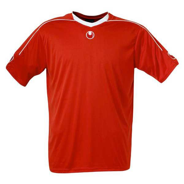 Uhlsport Stream II Shirt Short Sleeved