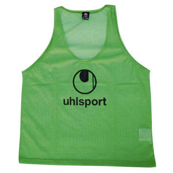 Uhlsport Training Bib