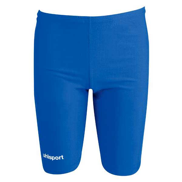Uhlsport Distinction Colors Tights