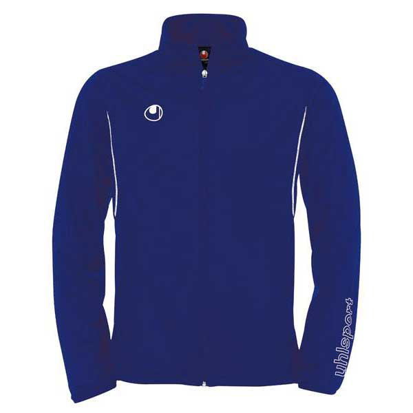 Uhlsport Training Classic Jacket