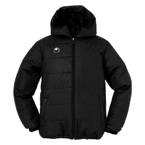 Uhlsport Winter Jacket