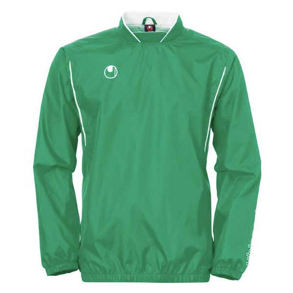 Uhlsport Uhlsport Training Windbreaker