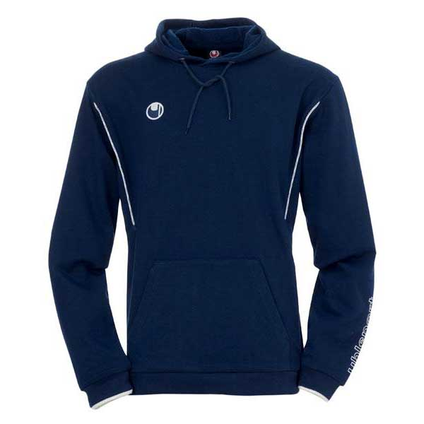 Uhlsport Uhlsport Training Hoody