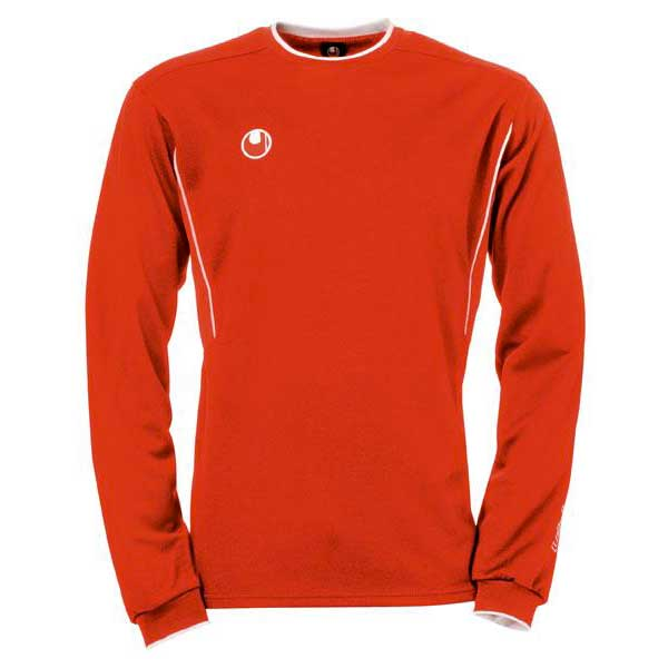 Uhlsport Uhlsport Training Performance Top