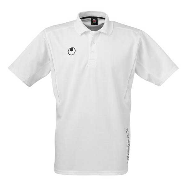 Uhlsport Uhlsport Training Performance Polo Shirt