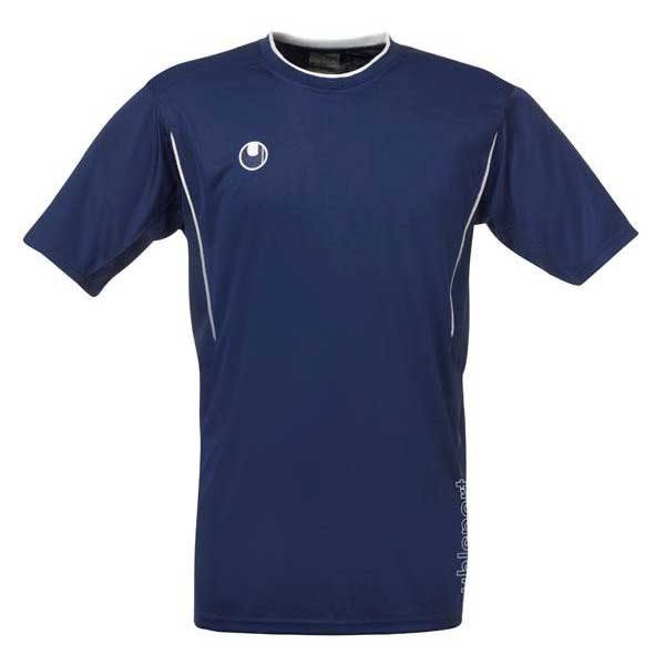 Uhlsport Uhlsport Training Polyester Teet