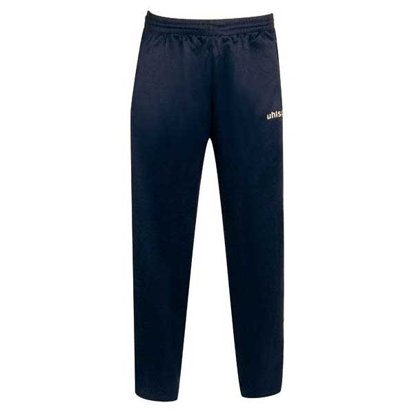 Uhlsport Uhlsport Training Pant