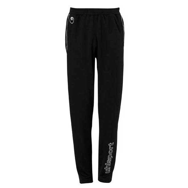 Uhlsport Uhlsport Training Performance Pant